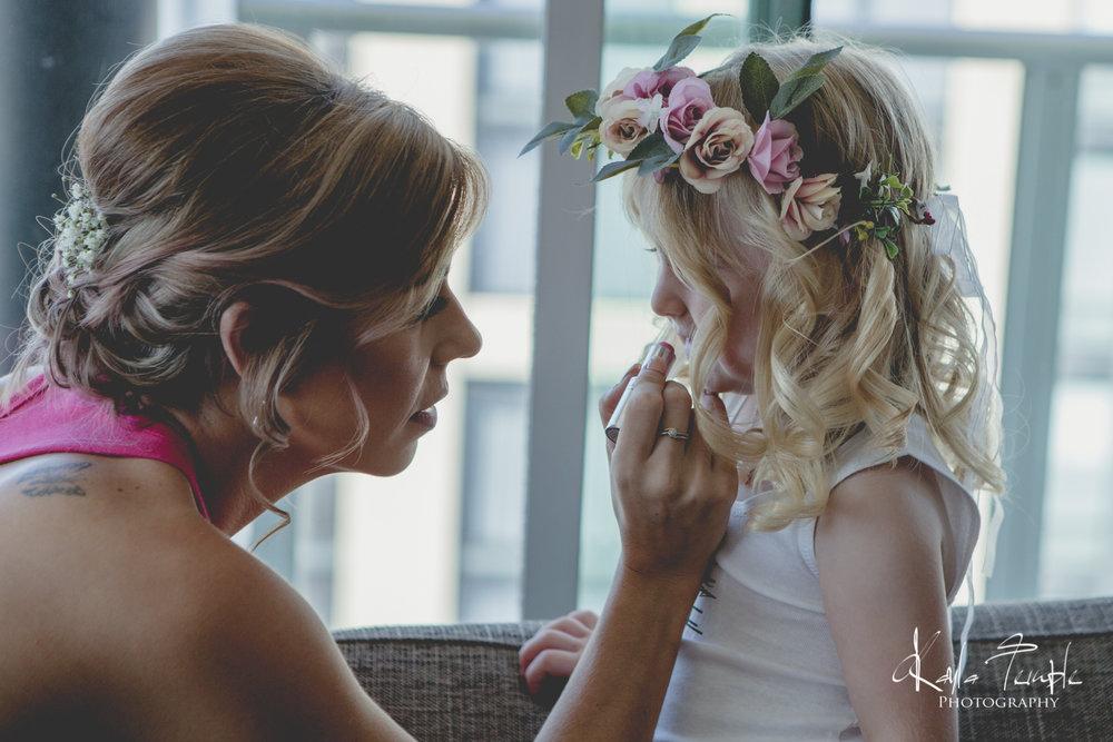 Adelaide_Wedding_Photographer-25.jpg