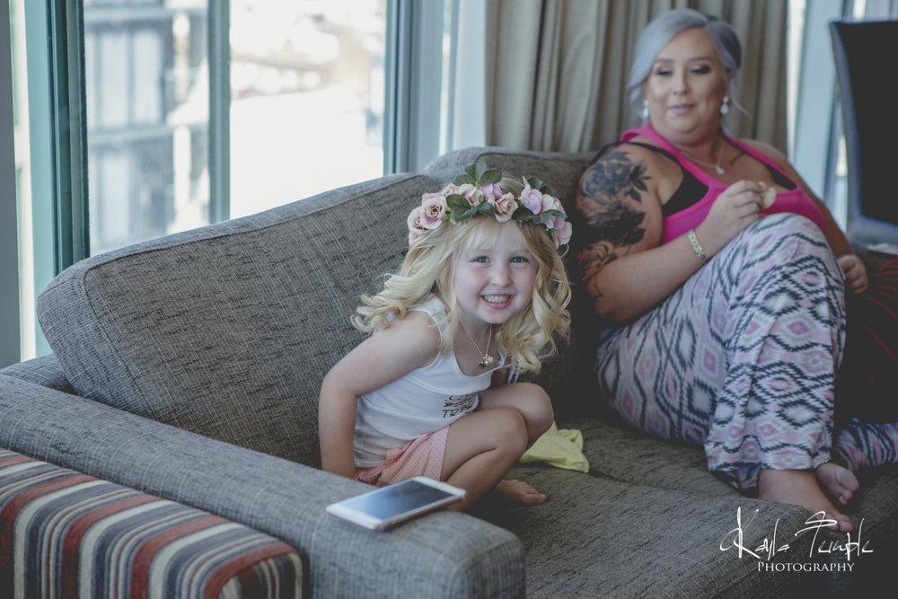 Adelaide_Wedding_Photographer-26.jpg