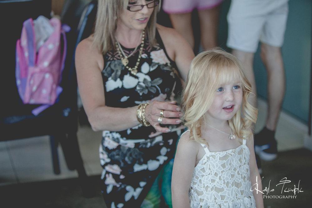 Adelaide_Wedding_Photographer-40.jpg
