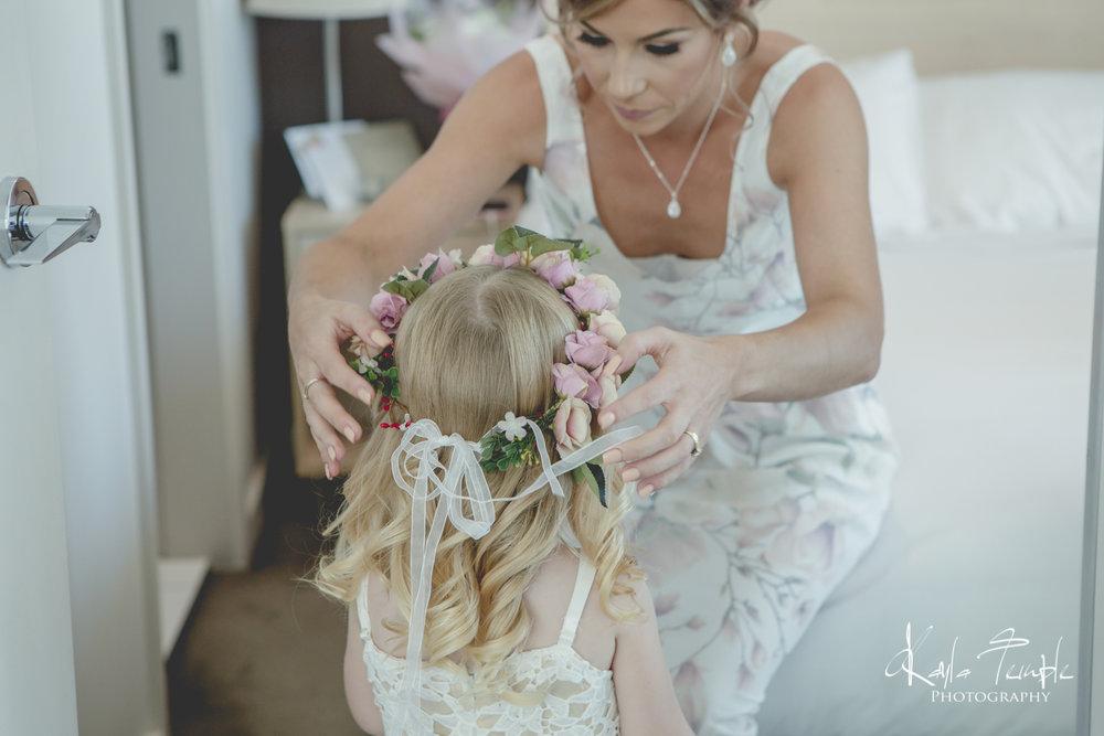 Adelaide_Wedding_Photographer-43.jpg