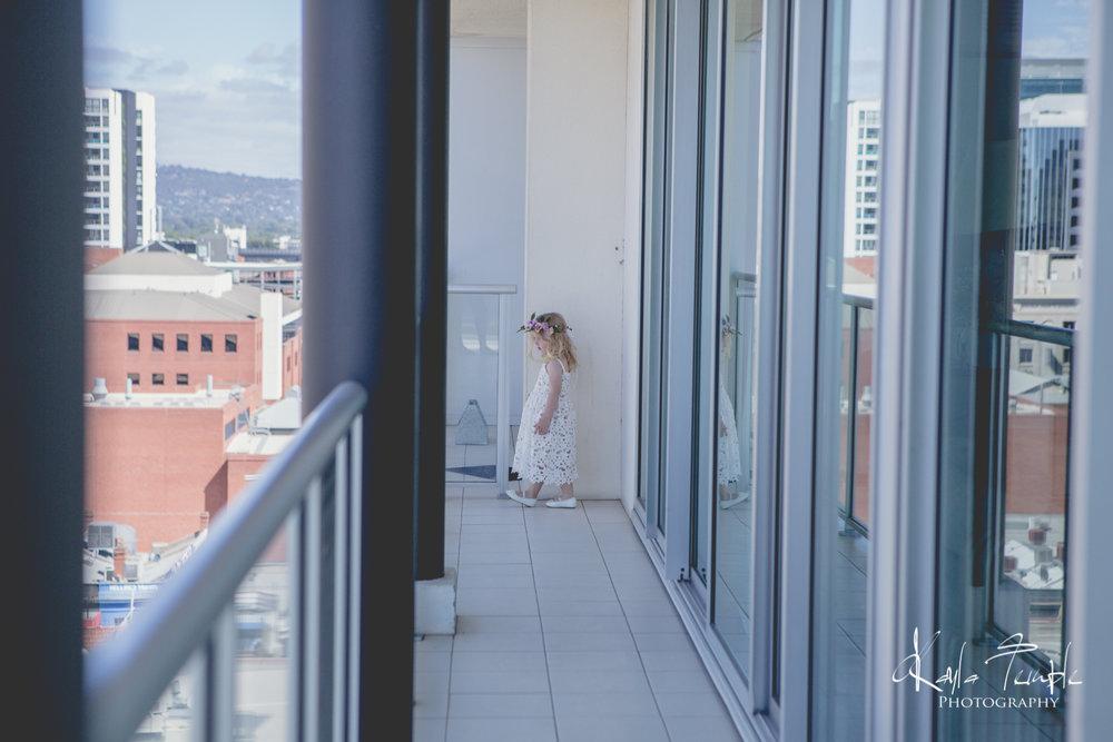 Adelaide_Wedding_Photographer-52.jpg