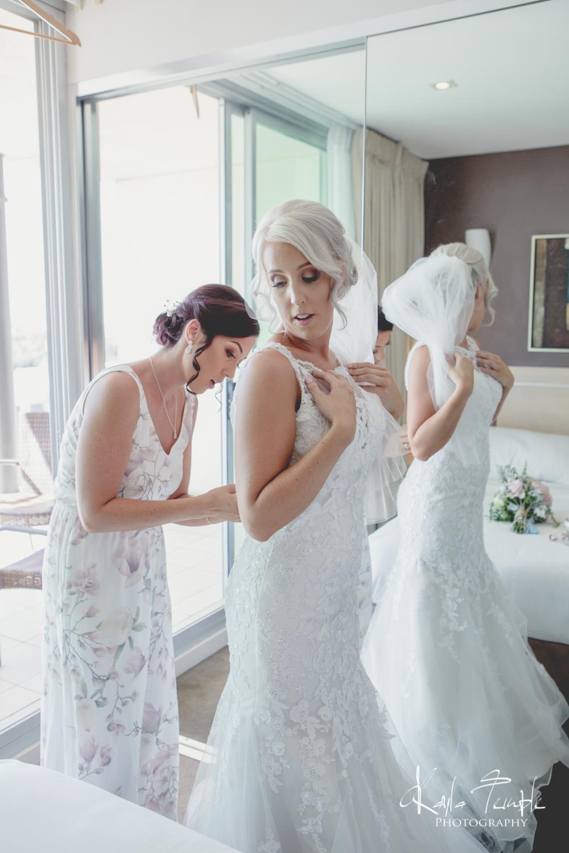 Adelaide_Wedding_Photographer-54.jpg