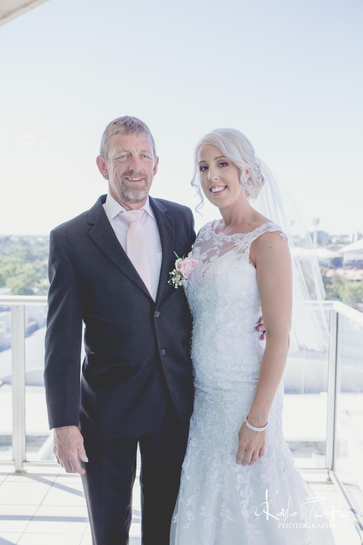 Adelaide_Wedding_Photographer-62.jpg