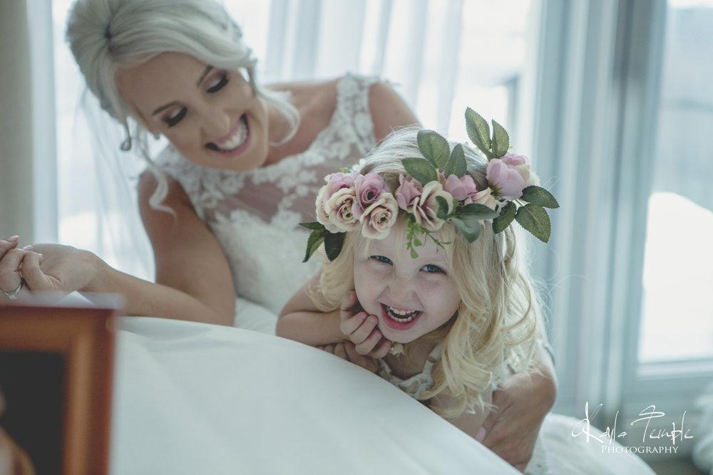 Adelaide_Wedding_Photographer-68.jpg