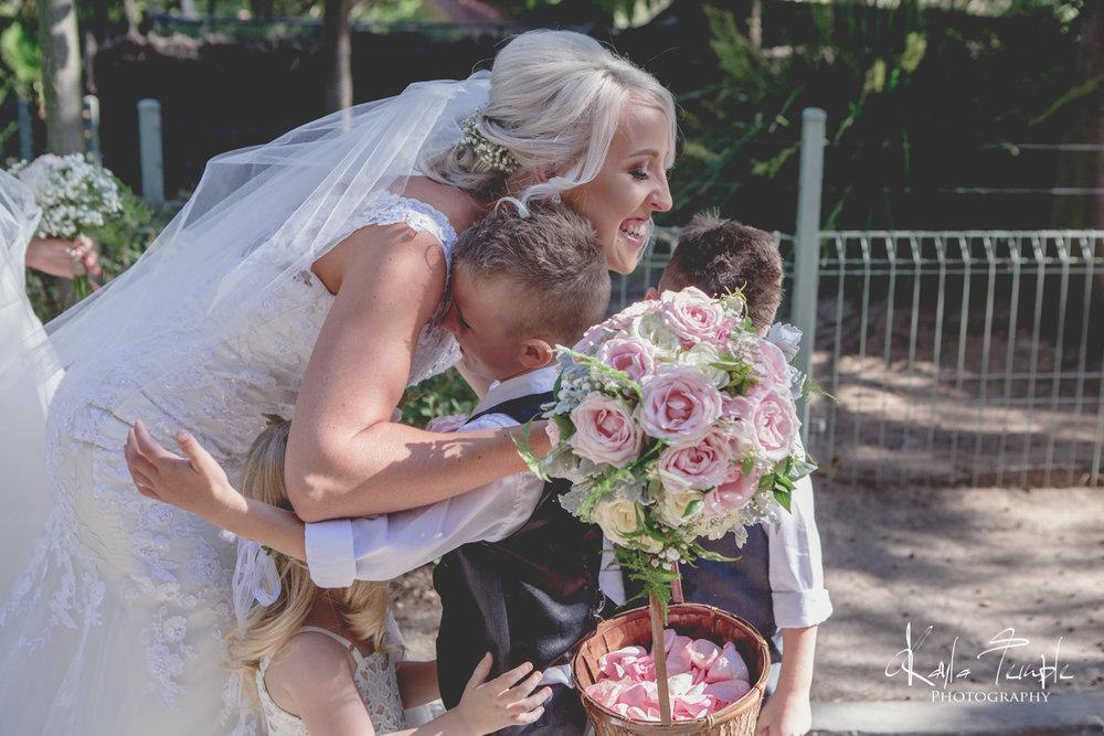 Adelaide_Wedding_Photographer-77.jpg
