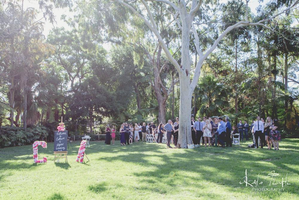 Adelaide_Wedding_Photographer-80.jpg