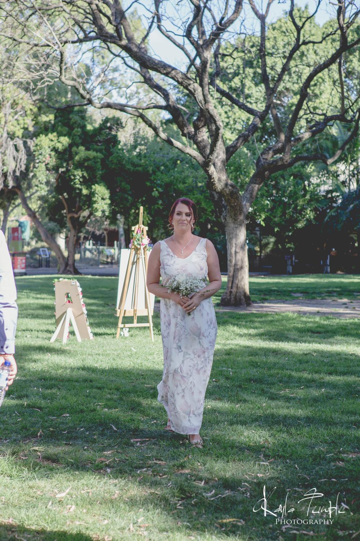 Adelaide_Wedding_Photographer-83.jpg