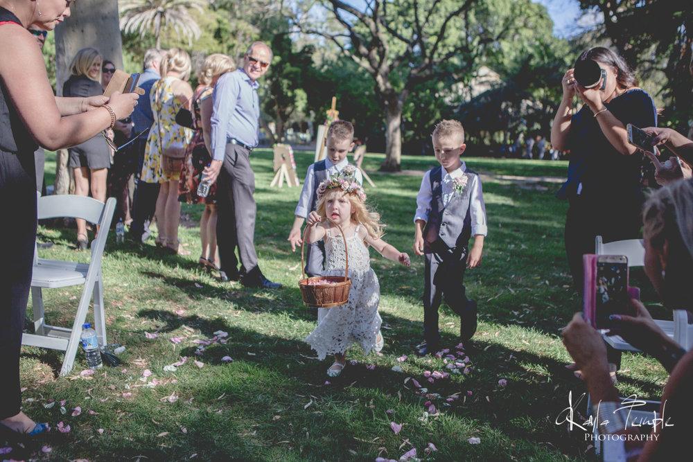 Adelaide_Wedding_Photographer-87.jpg