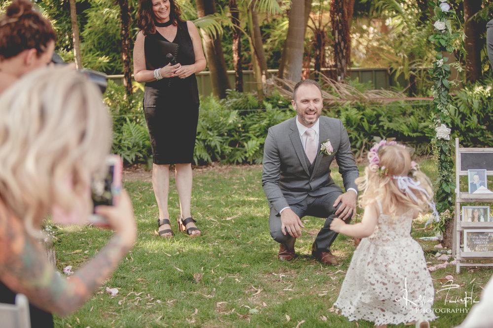 Adelaide_Wedding_Photographer-89.jpg