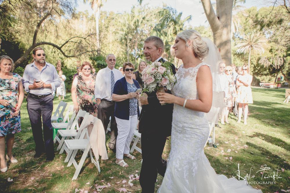 Adelaide_Wedding_Photographer-98.jpg