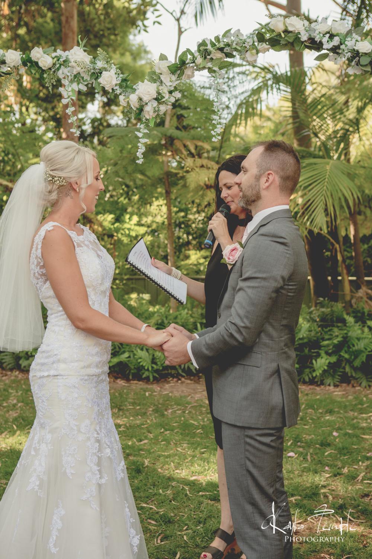 Adelaide_Wedding_Photographer-113.jpg