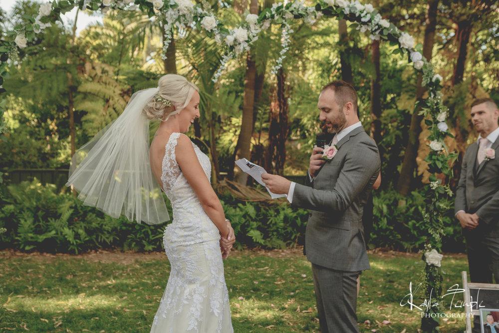 Adelaide_Wedding_Photographer-118.jpg