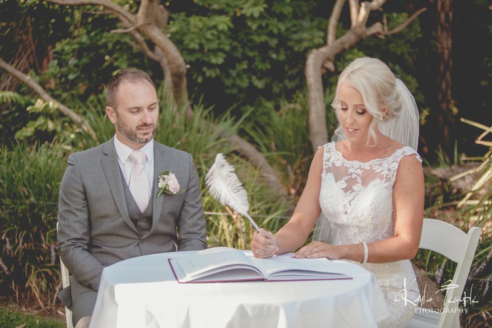 Adelaide_Wedding_Photographer-124.jpg