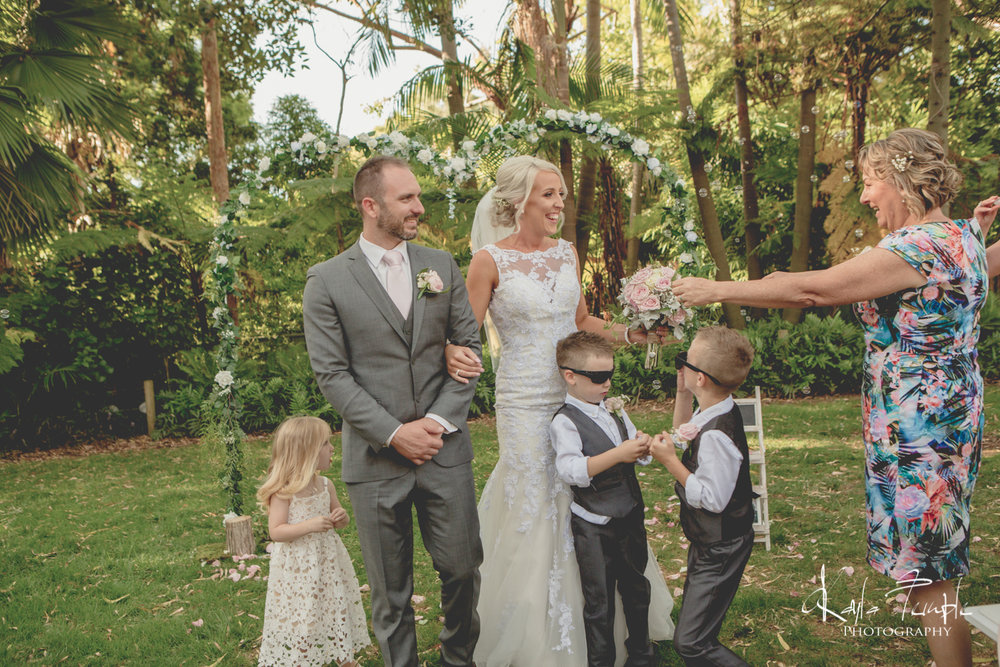 Adelaide_Wedding_Photographer-128.jpg