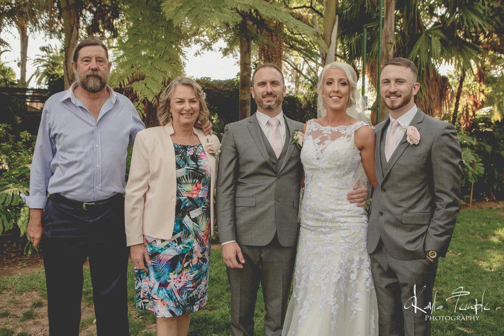 Adelaide_Wedding_Photographer-136.jpg