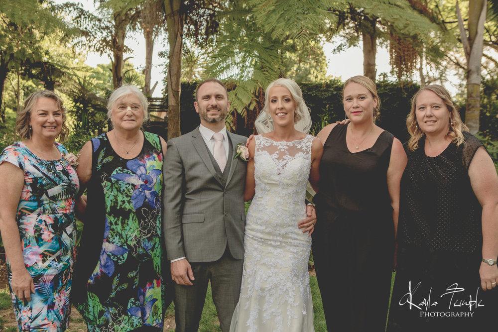 Adelaide_Wedding_Photographer-137.jpg