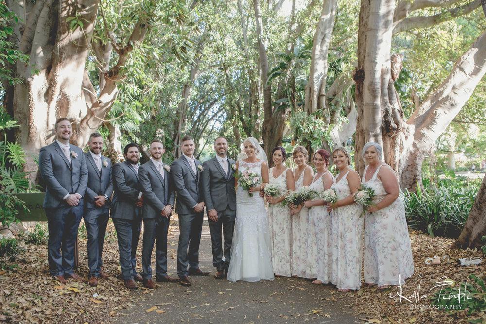 Adelaide_Wedding_Photographer-139.jpg