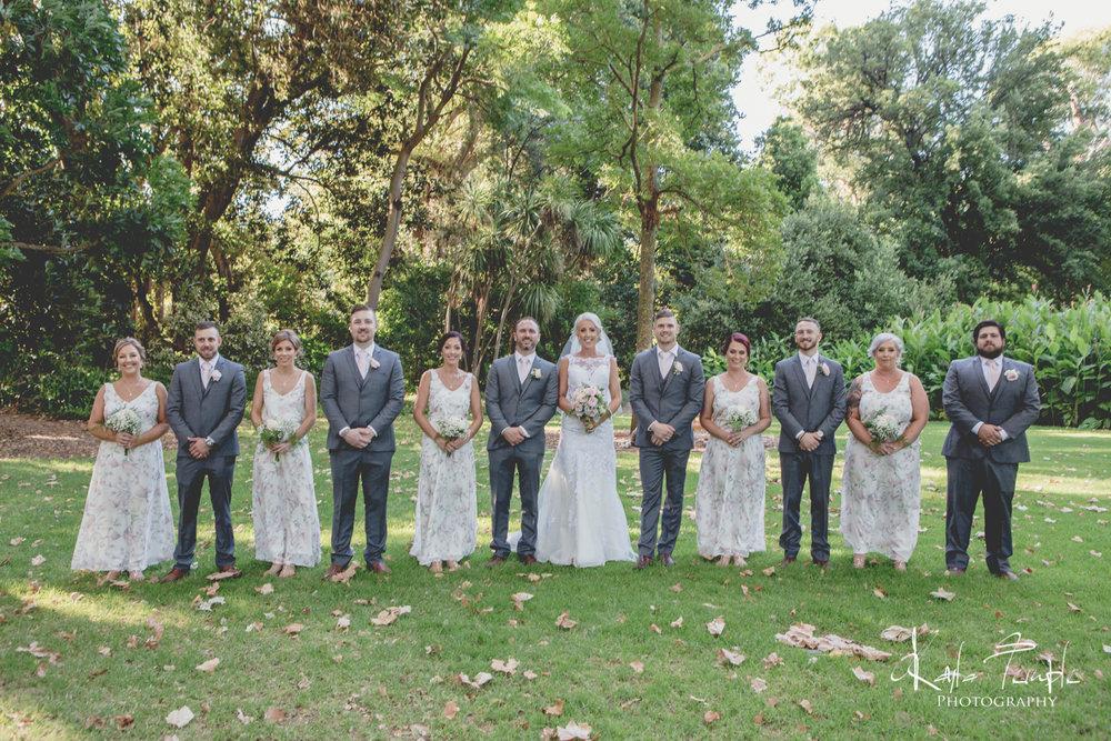 Adelaide_Wedding_Photographer-140.jpg