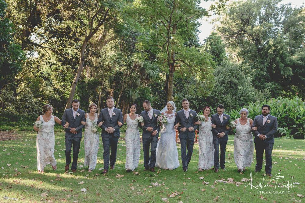 Adelaide_Wedding_Photographer-146.jpg