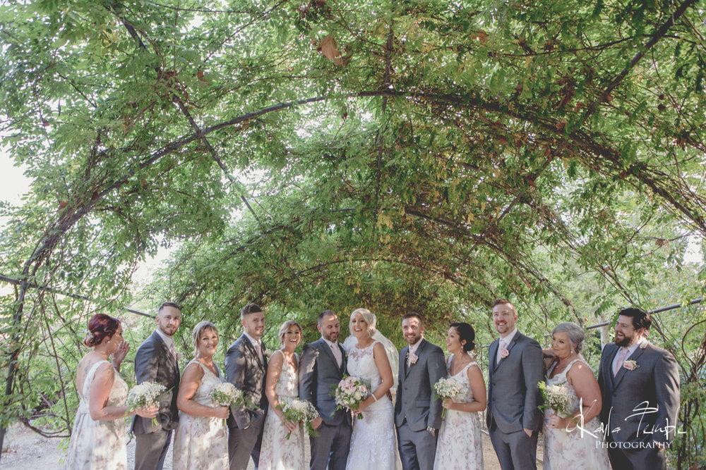 Adelaide_Wedding_Photographer-150.jpg