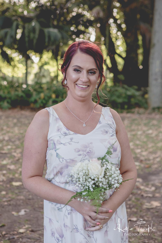 Adelaide_Wedding_Photographer-153.jpg
