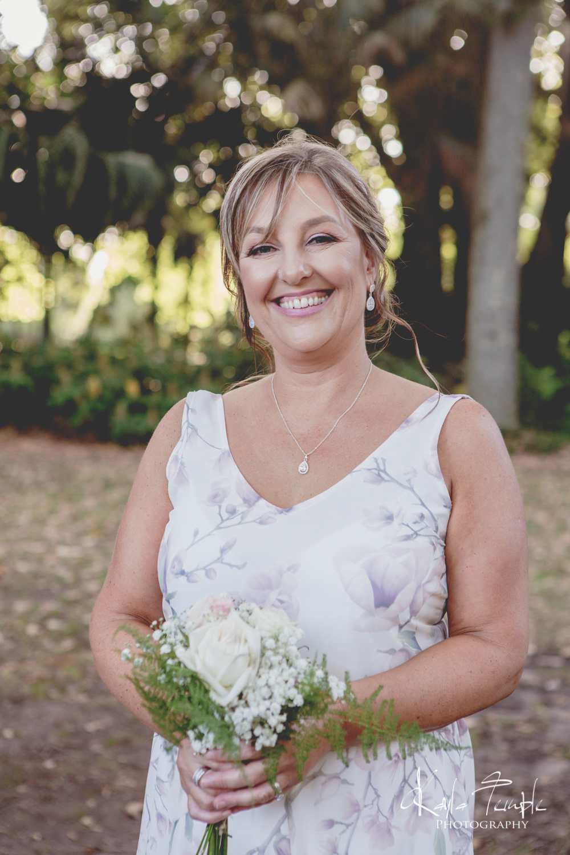 Adelaide_Wedding_Photographer-167.jpg