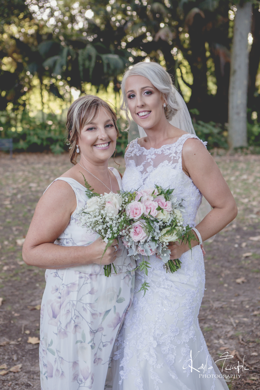 Adelaide_Wedding_Photographer-179.jpg