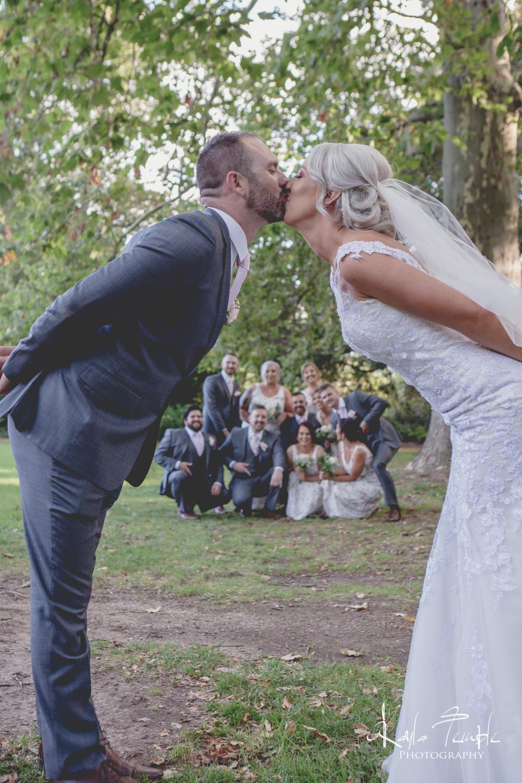 Adelaide_Wedding_Photographer-188.jpg