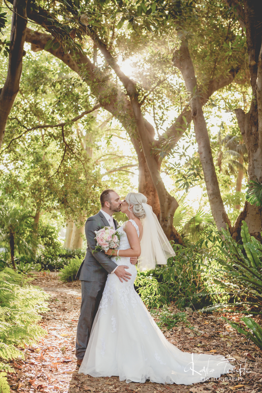 Adelaide_Wedding_Photographer-195.jpg