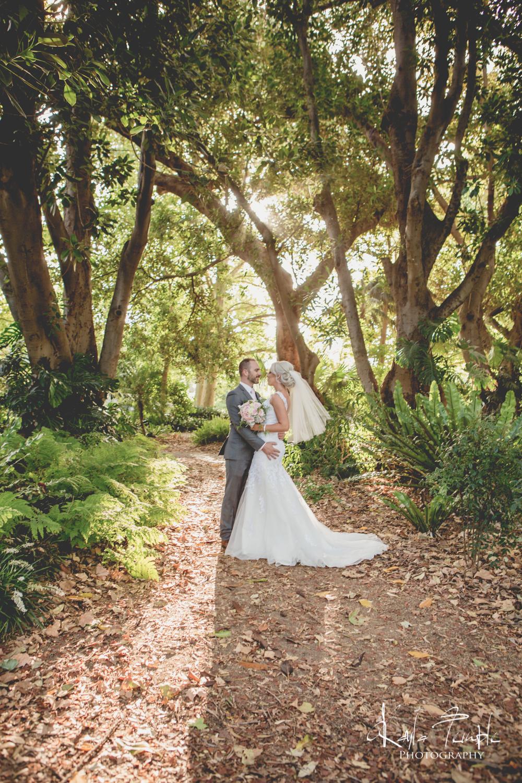Adelaide_Wedding_Photographer-194.jpg