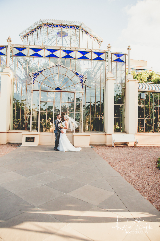 Adelaide_Wedding_Photographer-201.jpg
