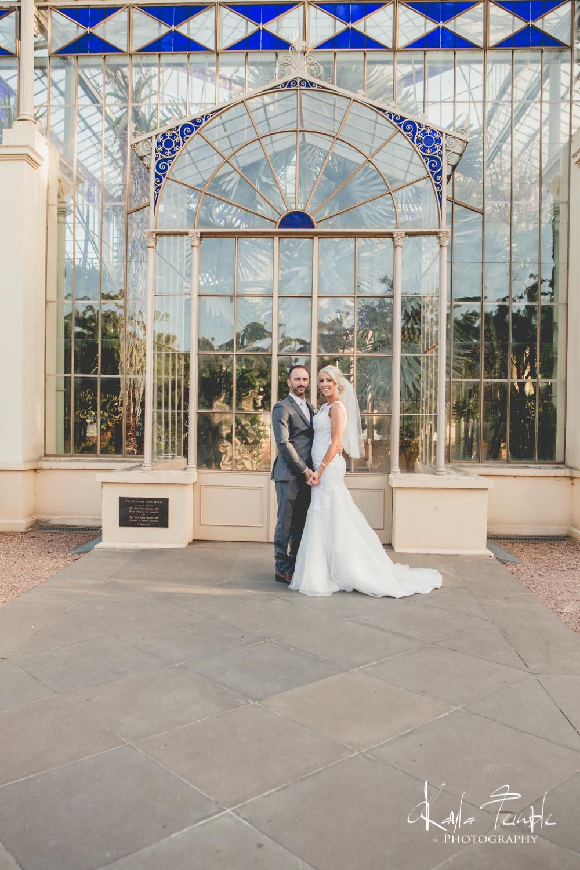 Adelaide_Wedding_Photographer-204.jpg