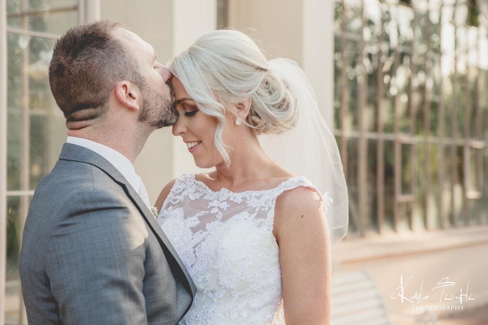 Adelaide_Wedding_Photographer-208.jpg