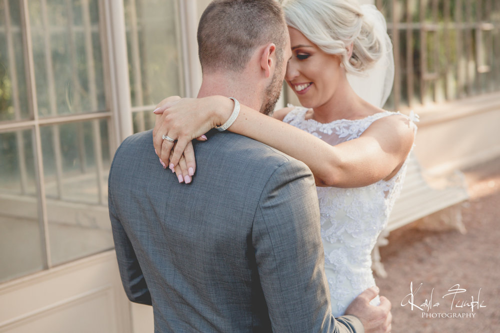 Adelaide_Wedding_Photographer-209.jpg