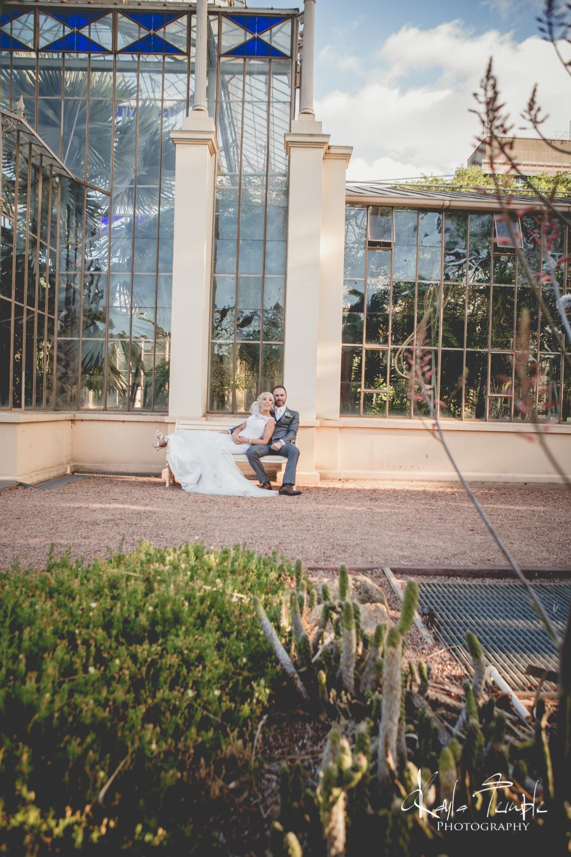 Adelaide_Wedding_Photographer-212.jpg