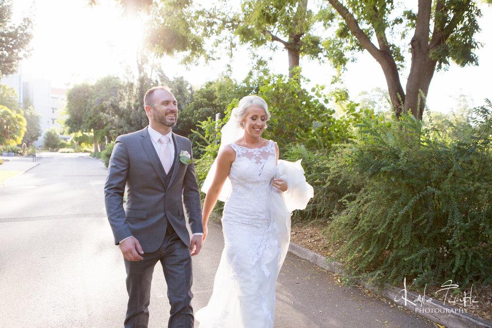 Adelaide_Wedding_Photographer-218.jpg
