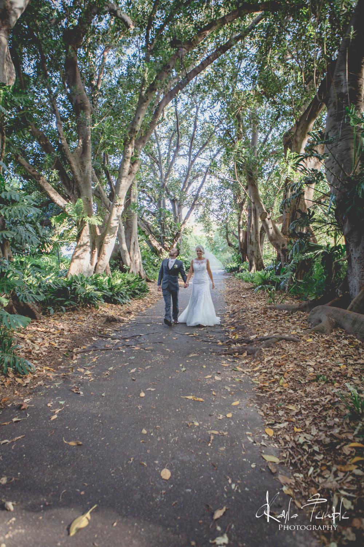 Adelaide_Wedding_Photographer-219.jpg