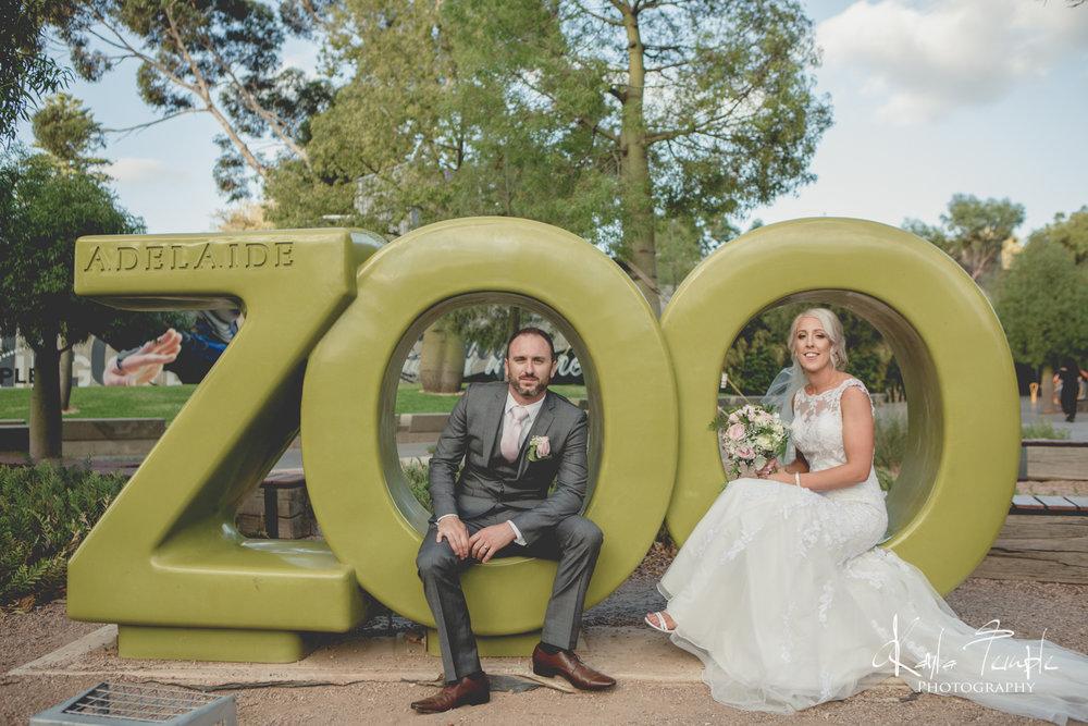 Adelaide_Wedding_Photographer-224.jpg