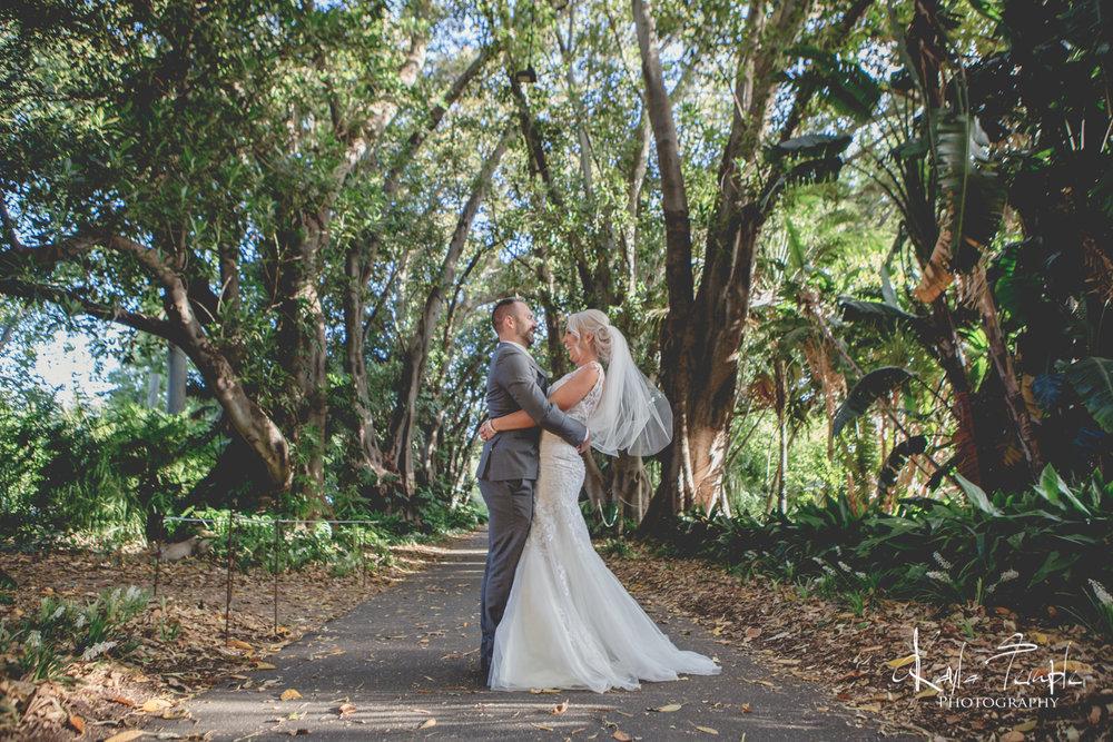 Adelaide_Wedding_Photographer-223.jpg