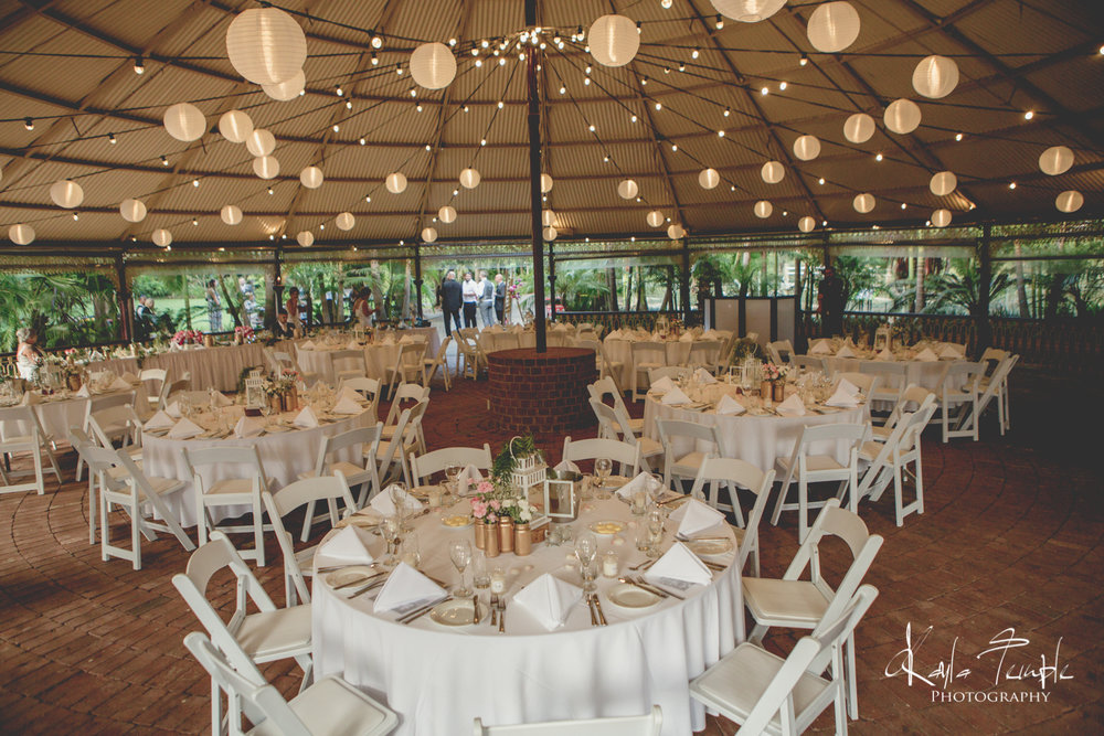 Adelaide_Wedding_Photographer-226.jpg