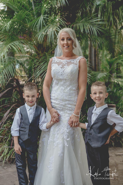 Adelaide_Wedding_Photographer-234.jpg