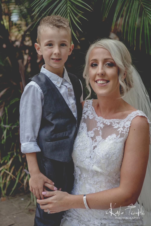 Adelaide_Wedding_Photographer-235.jpg