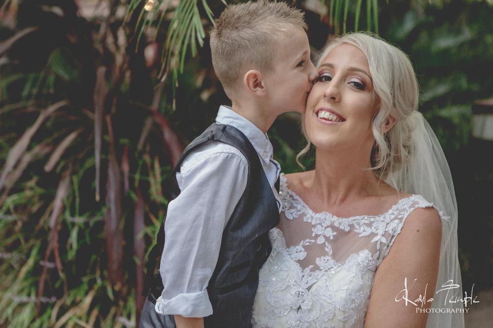 Adelaide_Wedding_Photographer-236.jpg