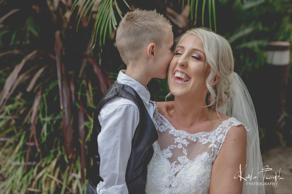Adelaide_Wedding_Photographer-237.jpg