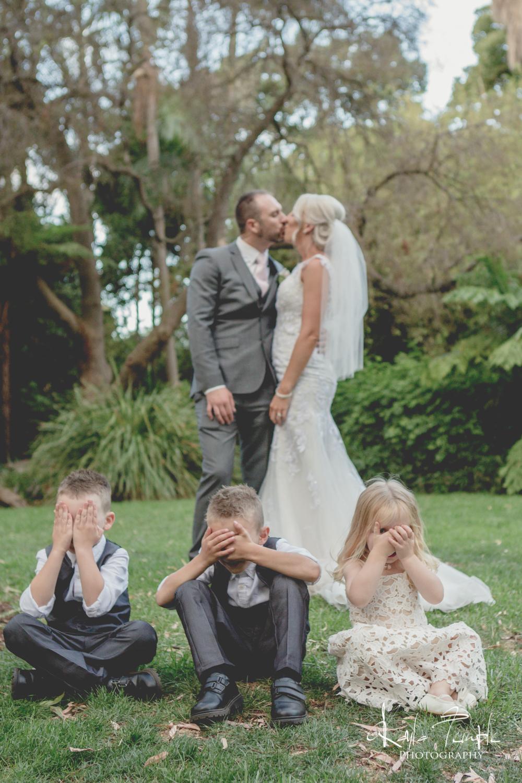 Adelaide_Wedding_Photographer-241.jpg