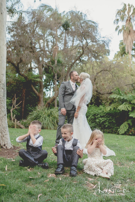 Adelaide_Wedding_Photographer-242.jpg