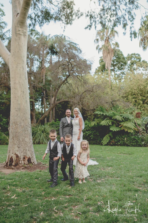 Adelaide_Wedding_Photographer-243.jpg