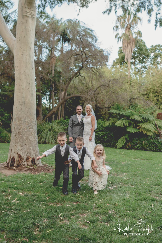 Adelaide_Wedding_Photographer-244.jpg
