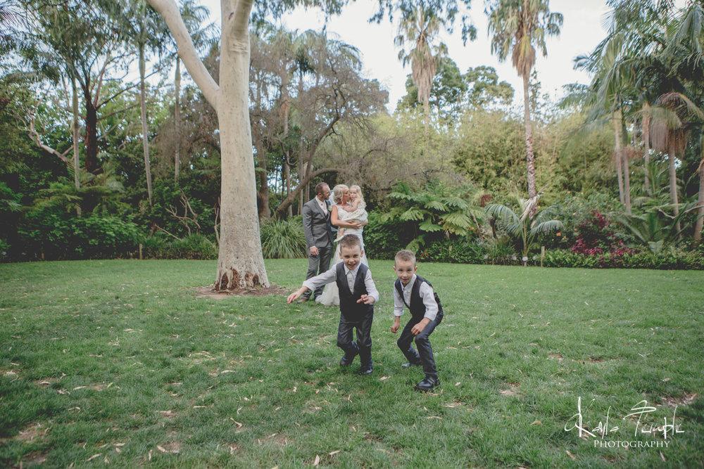 Adelaide_Wedding_Photographer-246.jpg