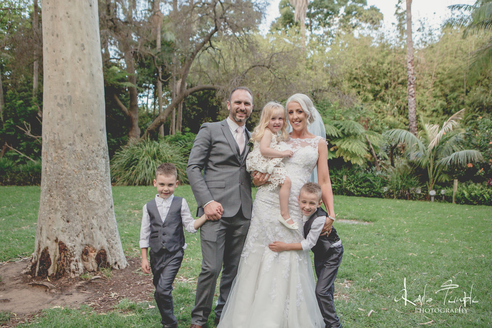 Adelaide_Wedding_Photographer-249.jpg